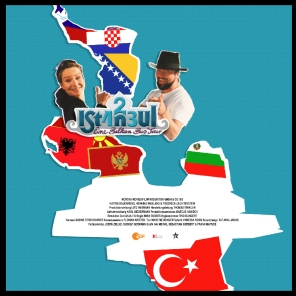 1-2-3 istanbul
