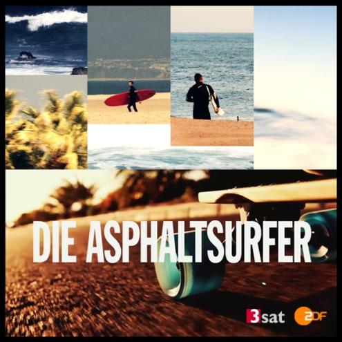Asphaltsurfer