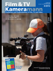 Kameramann 1