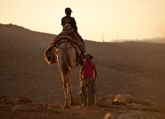 beduinen