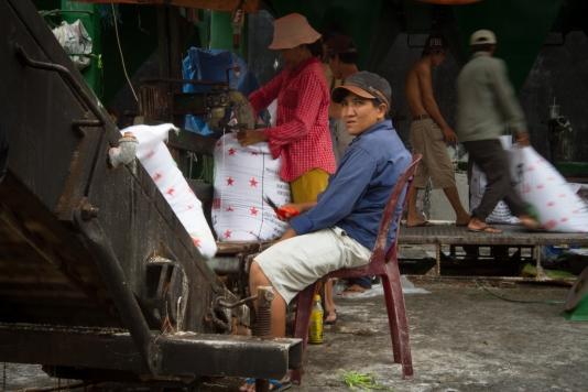 Vietnam-8418