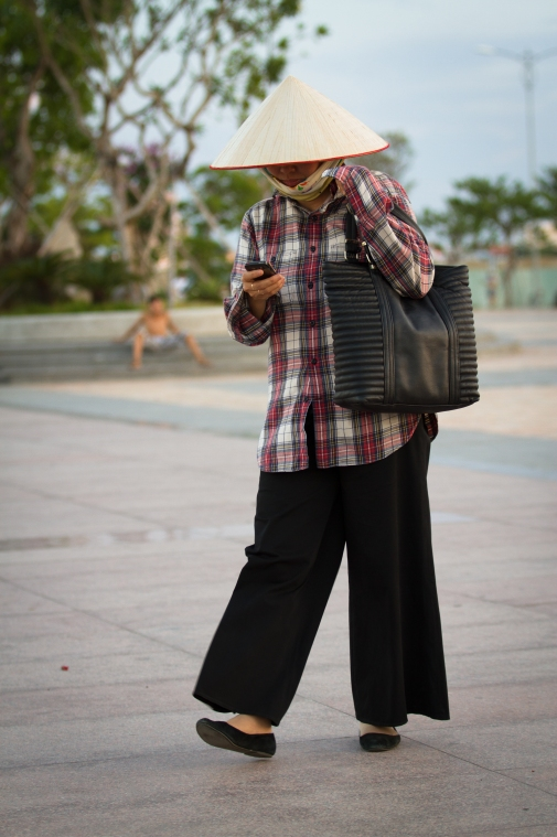 Vietnam-8645