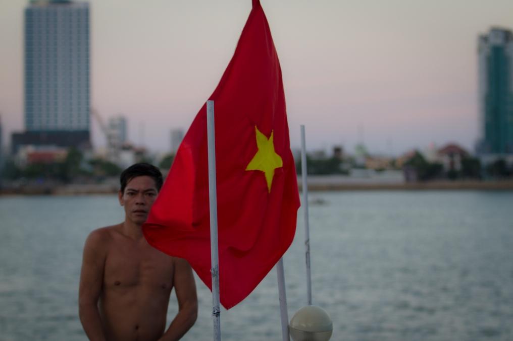 Vietnam-8675