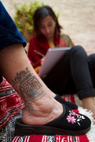 berber_tattoo_streckhardt11