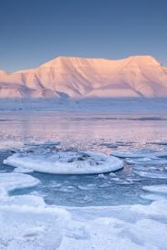 2019_Svalbard-0815