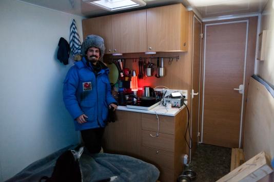 2019_Svalbard-1001
