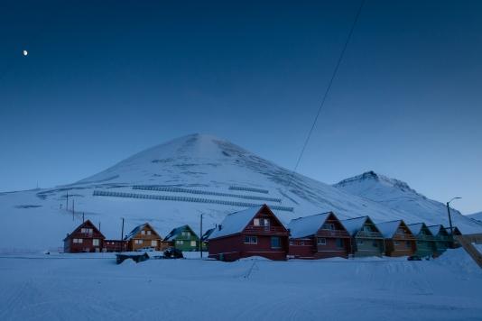 2019_Svalbard-1163