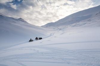 2019_Svalbard-1389